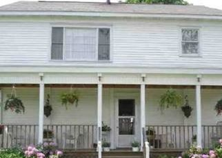 Pre Foreclosure in Moriah 12960 FURNACE RD - Property ID: 1120766414