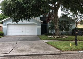 Pre Foreclosure in Tampa 33626 STOCKBRIDGE DR - Property ID: 1121115936
