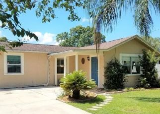 Pre Foreclosure in Tampa 33625 ALVINA ST - Property ID: 1121592438