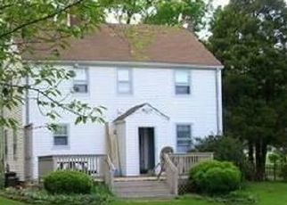 Pre Foreclosure in Mine Hill 07803 RANDOLPH AVE - Property ID: 1121891129