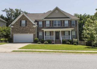 Pre Foreclosure in Irmo 29063 MAYPOP LN - Property ID: 1122075976