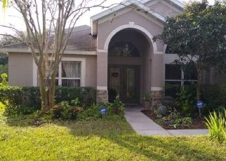Pre Foreclosure in Lithia 33547 HERONRISE CRESCENT DR - Property ID: 1122079914