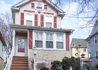 Pre Foreclosure in Staten Island 10310 ROE ST - Property ID: 1122133785