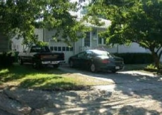 Pre Foreclosure in Hammond 46323 LINDBERG AVE - Property ID: 1122272166