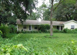 Pre Foreclosure in Brandon 33510 E JERSEY AVE - Property ID: 1122291445
