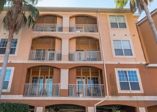 Pre Foreclosure in Tampa 33611 CULBREATH KEY WAY - Property ID: 1122295838