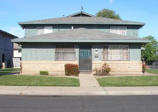 Pre Foreclosure in Stockton 95207 CALANDRIA ST - Property ID: 1122430734