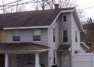 Pre Foreclosure in Mohnton 19540 E WYOMISSING AVE - Property ID: 1122513947
