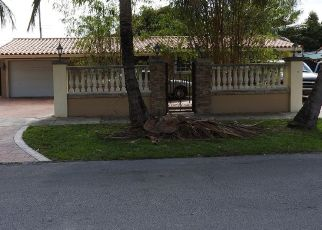 Pre Foreclosure in Hialeah 33014 W 14TH CT - Property ID: 1122659793