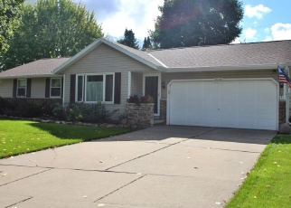 Pre Foreclosure in Green Bay 54311 GILBERT DR - Property ID: 1122843286
