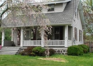 Pre Foreclosure in Quakertown 18951 E MILL ST - Property ID: 1122966811