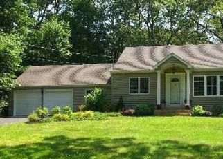 Pre Foreclosure in Huntington Station 11746 BENNETT AVE - Property ID: 1122996135