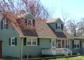 Pre Foreclosure in Leonardo 07737 BROADWAY - Property ID: 1123238345