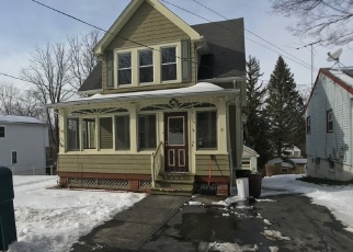 Pre Foreclosure in Dover 07801 BOONTON ST - Property ID: 1123242732