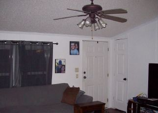 Pre Foreclosure in Salem 47167 E CANTON SOUTH BOSTON RD - Property ID: 1123293531