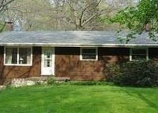Pre Foreclosure in Akron 44319 BROOKWOOD DR - Property ID: 1123732828