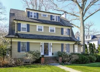 Pre Foreclosure in Scarsdale 10583 SAGE TER - Property ID: 1123773100