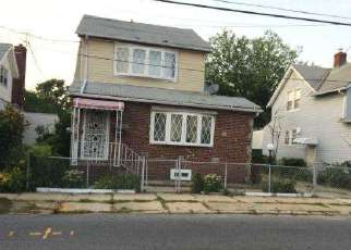 Pre Foreclosure in Rosedale 11422 130TH AVE - Property ID: 1124006554