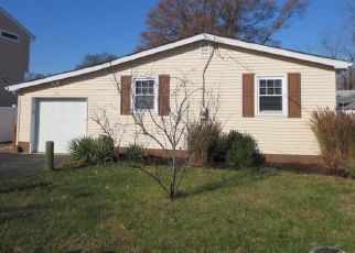Pre Foreclosure in Brick 08723 LAS OLAS DR - Property ID: 1124143644