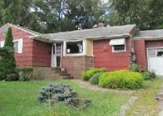 Pre Foreclosure in Pitman 08071 WOODLYNNE AVE - Property ID: 1124164218