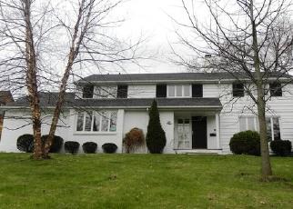 Pre Foreclosure in Beachwood 44122 HALWORTH RD - Property ID: 1124274594