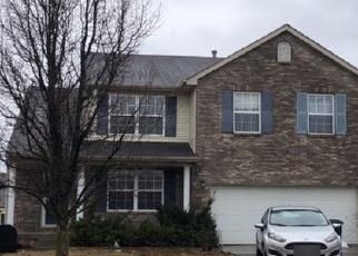 Pre Foreclosure in Germantown 45327 HAWKINS CT - Property ID: 1124302630