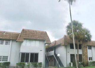 Pre Foreclosure in Pompano Beach 33065 W SAMPLE RD - Property ID: 1124576357