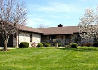 Pre Foreclosure in Oregon 43616 EASTMEADOW DR - Property ID: 1124759430