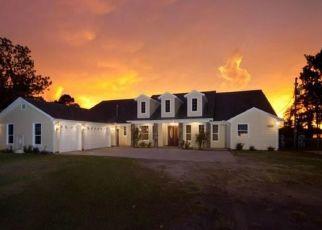 Pre Foreclosure in Windermere 34786 LAKE SAWYER LN - Property ID: 1125110692