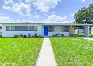 Pre Foreclosure in Tampa 33612 HEATHER AVE - Property ID: 1125167175