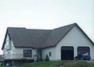 Pre Foreclosure in Freedom 14065 EDMUNDS RD - Property ID: 1125355963