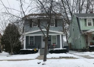 Pre Foreclosure in Toledo 43613 BRUSSELS ST - Property ID: 1125580188