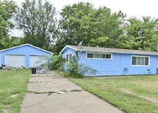 Pre Foreclosure in Derby 67037 N WOODLAWN BLVD - Property ID: 1125735228