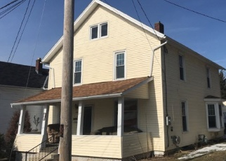 Pre Foreclosure in Ashland 44805 VESPER ST - Property ID: 1126334829
