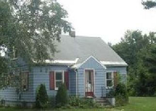 Pre Foreclosure in Syracuse 13211 WESTWOOD AVE - Property ID: 1126505188
