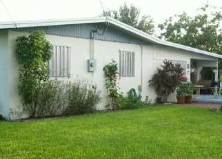 Pre Foreclosure in Miami 33177 SW 173RD ST - Property ID: 1126513968