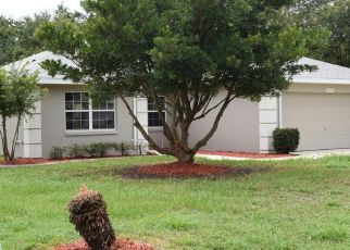 Pre Foreclosure in Ocala 34482 NW 30TH PL - Property ID: 1126930918