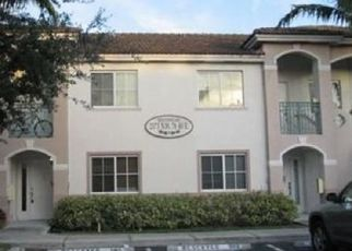 Pre Foreclosure in Hollywood 33024 NW 78TH AVE - Property ID: 1127592239