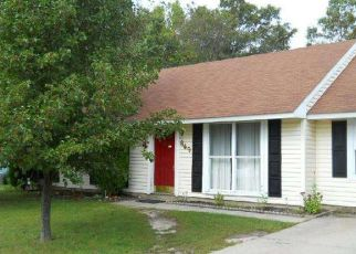 Pre Foreclosure in Williamstown 08094 GREENBRIAR DR - Property ID: 1127780574