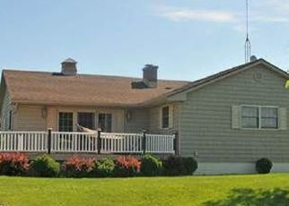 Pre Foreclosure in Gouverneur 13642 QUARRY RD - Property ID: 1127839708