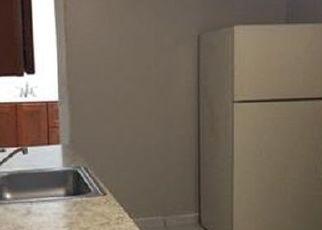 Pre Foreclosure in Hialeah 33012 W 37TH ST - Property ID: 1127932100