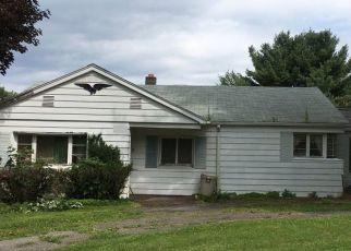Pre Foreclosure in Conklin 13748 TERRACE DR - Property ID: 1127974604