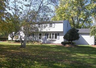 Pre Foreclosure in West Henrietta 14586 E RIVER RD - Property ID: 1127982482