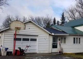 Pre Foreclosure in Chittenango 13037 BRINKERHOFF ST - Property ID: 1128064832