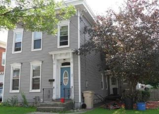 Pre Foreclosure in Mohawk 13407 S WASHINGTON ST - Property ID: 1128065253