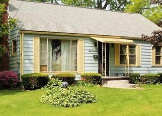 Pre Foreclosure in Barberton 44203 PROSPECT ST - Property ID: 1128528187
