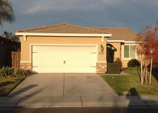 Pre Foreclosure in Manteca 95337 SANTONA ST - Property ID: 1128583378