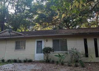 Pre Foreclosure in Tallahassee 32310 MABRY ST - Property ID: 1128624100