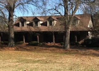 Pre Foreclosure in Concord 28027 UNTZ RD - Property ID: 1128770841