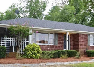Pre Foreclosure in Batesburg 29006 HIGHLAND AVE - Property ID: 1128932892